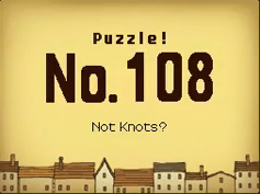 File:Puzzle-108.png
