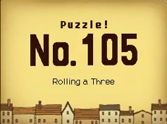 File:Puzzle-105.png
