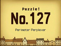 Puzzle-127