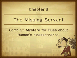 File:The Missing Servant.png