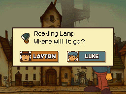 File:Reading Lamp.png