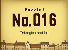 File:Puzzle-16.png