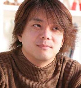 2008layton-AkihiroHino-jpeg