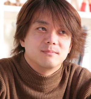 File:2008layton-AkihiroHino-jpeg.jpg