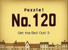 Puzzle-120