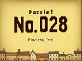 Puzzle-28