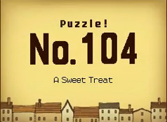 Puzzle-104