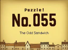 File:Puzzle-55.png