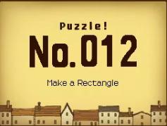 Puzzle-12