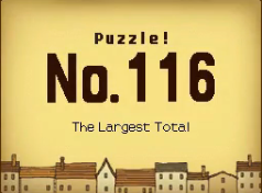 File:Puzzle-116.png
