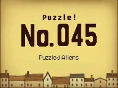 Puzzle-45