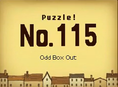 File:Puzzle-115.png