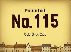 Puzzle-115