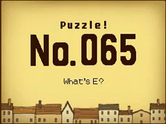 File:Puzzle-65.png