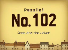 File:Puzzle-102.png