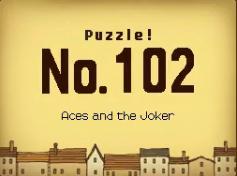 Puzzle-102