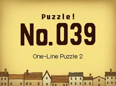 File:Puzzle-39.png
