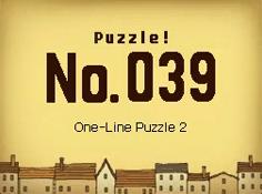 Puzzle-39