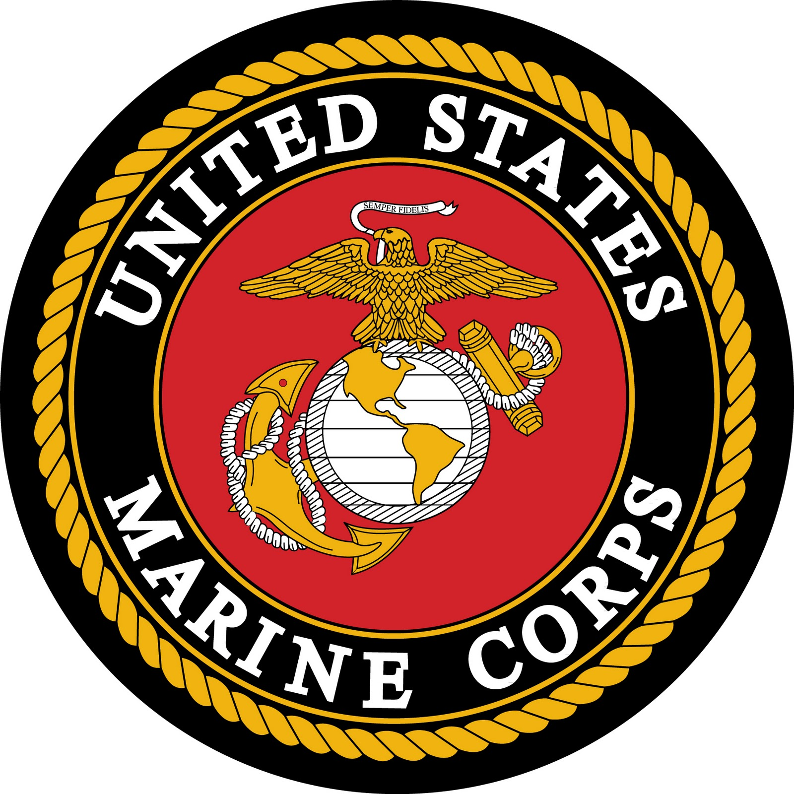 Image result for united states marine corps