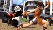 Tekken-tag-tournament-2 2012 04-17-12 015
