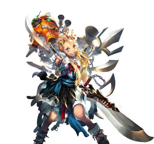 File:Devilotte Onimusha Soul.jpg
