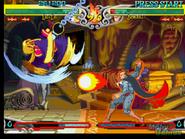 227296-darkstalkers-3-playstation-screenshot-lei-lei-s-hsien-ko-s