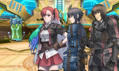 File:Chat before battle2 (2).jpg