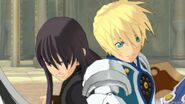 Vesperia-Flynn-and-Yuri
