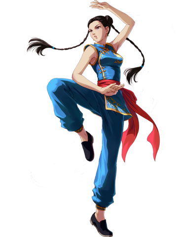 File:Pai chan project x zone.png