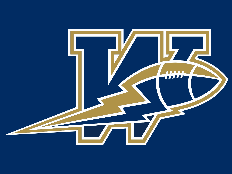 Winnipeg Blue Bombers Pro Sports Teams Wiki Fandom