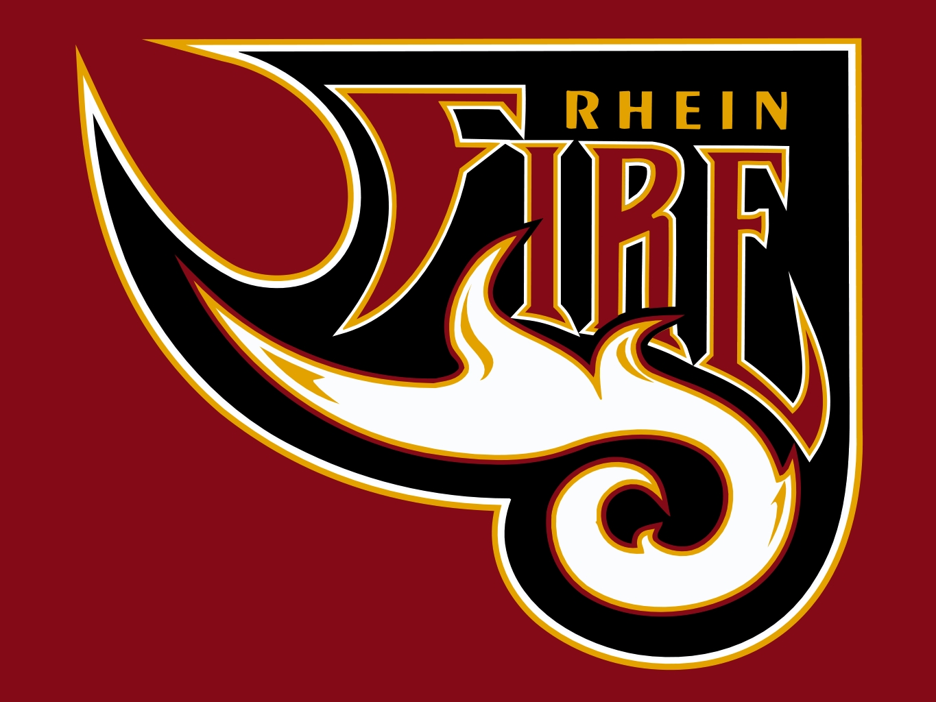 Rhein Fire Pro Sports Teams Wiki Fandom Powered By Wikia
