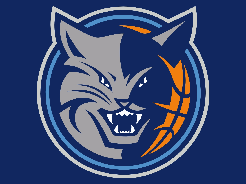 Image Charlotte Bobcats Jpg Pro Sports Teams Wiki