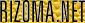 Miniatura da versão das 22h38min de 23 de maio de 2009