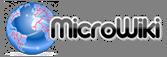 Microwikia