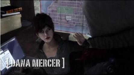 Image dana mercer 15 jpg prototype wiki fandom for Mercer available loads