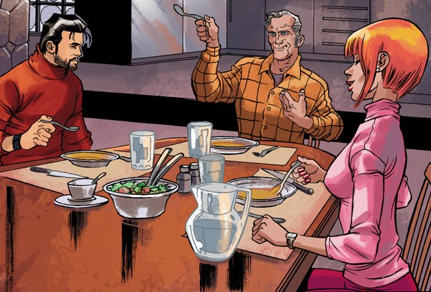 Archivo:Mercer dinner.jpg