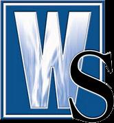Archivo:WildStorm logo.png