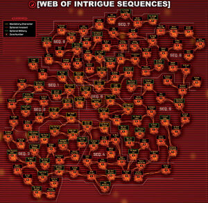 Web of Intrigue Legend.jpg