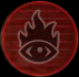 Archivo:Thermal icon.png