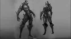 Concept-Armor-1-