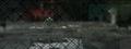 Miniatura de la versión de 18:41 3 abr 2012