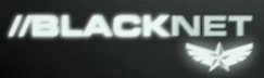 Blacknet 1
