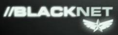 Archivo:Blacknet 1.png
