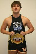 Chase Owens 5