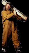 Hacksawduggan 2000