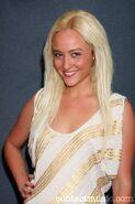 Lauren Mayhew 12
