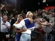 May 17, 1993 Monday Night RAW.00034
