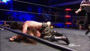 ROH Final Battle 2014.00002