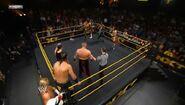 September 18, 2013 NXT.00012