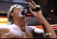 September 25, 2006 Monday Night RAW.00005